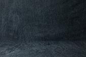실내, 스튜디오촬영, 명절 (한국문화), 설 (명절), 추석 (명절), 포장, 한국전통, 전통문화, 한국문화, 한국 (동아시아), 천, 백그라운드, 보자기 (한국문화)