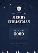 연례행사 (사건), 상업이벤트 (사건), 크리스마스 (국경일), 쿠폰, 배너 (템플릿)