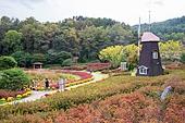 대청호반자연생태공원
