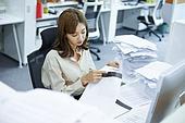 한국인, 비즈니스, 주52시간근무제 (근로시간), 주52시간근무제, 근로시간, 근로기준법 (법), 번아웃증후군 (격언)