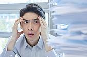 한국인, 비즈니스, 주52시간근무제 (근로시간), 주52시간근무제, 근로시간, 근로기준법 (법), 번아웃증후군 (격언), 서류