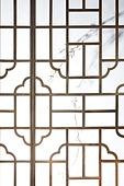 오브젝트 (묘사), 실내, 스튜디오촬영, 명절 (한국문화), 설 (명절), 추석 (명절), 백그라운드, 한국전통, 전통문화, 한국문화, 창문, 가구, 역광, 문틀 (문), 식물, 나뭇가지, 그림자, 실루엣