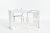 사진, 책상, 의자 (좌석), 가구