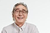 한국인, 성인만, 55-59세 (50-59세)