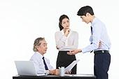 한국인, 비즈니스, 비즈니스 (주제), 비즈니스맨 (사업가), 미팅, 아이디어 (컨셉), 토론, 팀워크, 비즈니스미팅, 팀워크 (협력), 대화