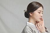 한복, 설 (명절), 명절 (한국문화), 추석 (명절), 한국문화 (세계문화), 전통의상 (옷), 한국인