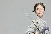 한복, 전통문화, 설 (명절), 명절 (한국문화), 추석 (명절), 한국문화 (세계문화), 전통문화 (주제), 전통의상 (옷), 한국인