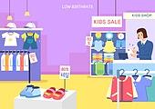 저출생 (컨셉), 어린이 (나이), 아기 (나이), 사회이슈 (주제), 아기옷, 유아용품 (장비)