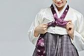 한복, 설 (명절), 한국문화, 명절 (한국문화), 전통문화, 저고리, 전통의상 (옷), 나비모양리본 (매듭), 매듭