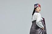 한복, 전통문화 (주제), 설 (명절), 한국문화, 명절 (한국문화), 전통문화
