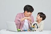 어린이 (나이), 초등학생, 코딩, 코딩교육, 교육 (주제), 가르침 (움직이는활동)