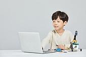 어린이 (나이), 초등학생, 교육 (주제), 가르침 (움직이는활동), 코딩, 코딩교육