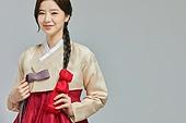 한복, 설 (명절), 추석 (명절), 명절 (한국문화), 한국문화 (세계문화), 한국인, 전통의상 (옷), 댕기