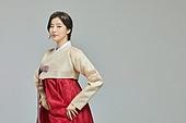 한복, 설 (명절), 추석 (명절), 명절 (한국문화), 한국문화 (세계문화), 한국인, 전통의상 (옷)