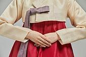 한복, 설 (명절), 추석 (명절), 명절 (한국문화), 한국문화 (세계문화), 한국인, 전통의상 (옷), 예절 (컨셉)