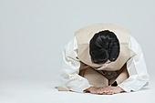 한복, 전통문화, 설 (명절), 명절 (한국문화), 추석 (명절), 예절, 예절 (컨셉), 세배, 세배 (큰절), 큰절 (한국전통)