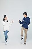 한국인, 대학생, 청년 (성인), 데이트, 커플, 커플 (인간관계), 로맨스 (컨셉), 데이트 (로맨틱), 로맨틱