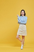 한국인, 대학생, 신입생, 상업이벤트 (사건), 여학생, 여성 (성별), 청년여자 (성인여자)