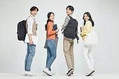 한국인, 대학생, 청년 (성인), 라이프스타일, 신입생, 취업준비생, 캠퍼스