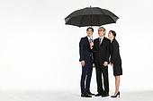 비즈니스, 비즈니스 (주제), 금융, 보험 (주제), 우산 (액세서리), 보호, 보호 (컨셉), 수비 (스포츠활동), 방어벽 (수비), 저지하기 (홀딩), 도움, 도움 (컨셉)