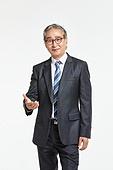한국인, 비즈니스, 비즈니스 (주제), 비즈니스맨, 책임자, CEO, 고용문제 (주제), 다이렉팅 (제스처), 합의 (컨셉)