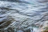 백그라운드, 백그라운드 (주제), 물 (자연현상), 계곡, 흐름, 속도, 속도 (컨셉)