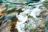 백그라운드, 백그라운드 (주제), 물 (자연현상), 계곡, 흐름, 속도, 속도 (컨셉), 시간