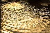 백그라운드, 백그라운드 (주제), 물 (자연현상), 계곡, 흐름, 반사 (빛효과)