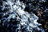 백그라운드, 백그라운드 (주제), 물 (자연현상), 계곡, 흐름, 시냇물, 방울, 방울 (액체)