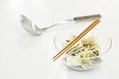 가정주방 (주방), 음식재료 (음식), 요리하기 (음식준비), 레시피, 만두 (한식), 국물, 끓이기 (상태)