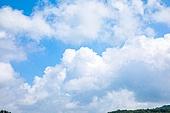 구름, 구름풍경 (구름), 구름 (하늘), 하늘