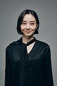 한국인, 미소, 즐거움 (컨셉), 기쁨 (컨셉), 밝은표정