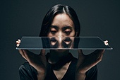 한국인, 갈등, 내면, 대결, 감정, 감정 (All People), 얼굴표정 (커뮤니케이션컨셉), 스트레스 (컨셉)