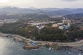 삼사해상공원