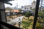 구룡포 근대역사관