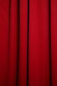 사람손, 사람팔, 뷰티, 쥬얼리, 아름다움, 의료성형뷰티, 손가락, 레트로스타일 (컨셉), 20세기스타일 (스타일), 컬러, 손톱 (손가락), 네일아트, 뉴트로, 파티, 커튼 (데코르), 백그라운드, 빨강