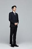 한국인, 선거, 투표 (선거), 비즈니스맨, 화이트칼라 (전문직), 채용 (고용문제), 고용문제 (주제)