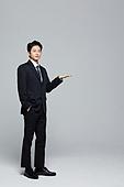 한국인, 선거, 투표 (선거), 비즈니스맨, 화이트칼라 (전문직), 채용 (고용문제), 고용문제 (주제), 포인팅 (손짓), 다이렉팅 (제스처)