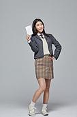 한국인, 투표 (선거), 선거권 (선거), 선거법, 공직선거법, 고등학생, 십대소녀 (여성), 투표용지, 학생