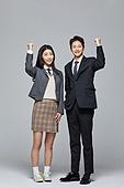 한국인, 선거, 투표 (선거), 고등학생, 스승의날 (홀리데이), 교사 (교육직), 스승의날, 학원, 교육 (주제), 중학생, 학생