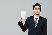 한국인, 투표 (선거), 선거권 (선거), 국회의원선거, 민주주의, 정의 (컨셉), 투표용지, 투표함