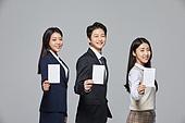 한국인, 투표 (선거), 선거권 (선거), 국회의원선거, 사전투표, 선거법, 공직선거법, 투표용지, 선택