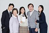 한국인, 선거, 투표 (선거), 선거권 (선거), 지방선거 (선거), 국회의원선거, 대통령선거, 투표함, 세대차이 (나이차이), 투표용지, 투표용지 (서류)