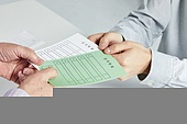 선거, 투표 (선거), 지방선거, 국회의원선거 (선거), 사전투표, 사전투표 (투표), 투표소, 투표용지, 기표소, 노인 (성인)
