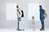 선거, 투표 (선거), 선거권 (선거), 지방선거, 사전투표, 사전투표 (투표), 투표소, 기표소
