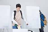 선거, 투표 (선거), 선거권 (선거), 지방선거, 사전투표, 사전투표 (투표), 투표소, 재외국민투표권 (선거), 기표소