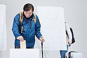 선거, 투표 (선거), 지방선거, 사전투표, 사전투표 (투표), 국회의원선거 (선거), 투표소, 투표용지