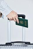 선거, 투표 (선거), 선거권 (선거), 사전투표, 사전투표 (투표), 여행, 해외여행, 여권, 투표인증