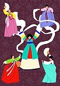 한국전통, 전통문화, 전통문화 (주제), 문화와예술 (주제), 무형문화재, 춤