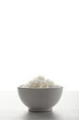 한식 (아시아음식), 쌀, 밥, 밥그릇 (사발), 공기밥 (밥)